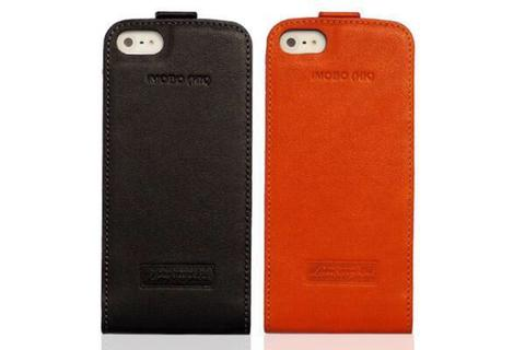 Promo Case Iphone 5-Lamborghini