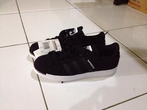 Adidas Superstar Festival Original...!!!