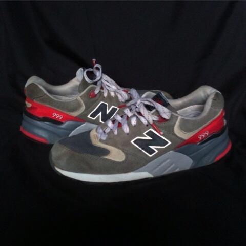 NB 999