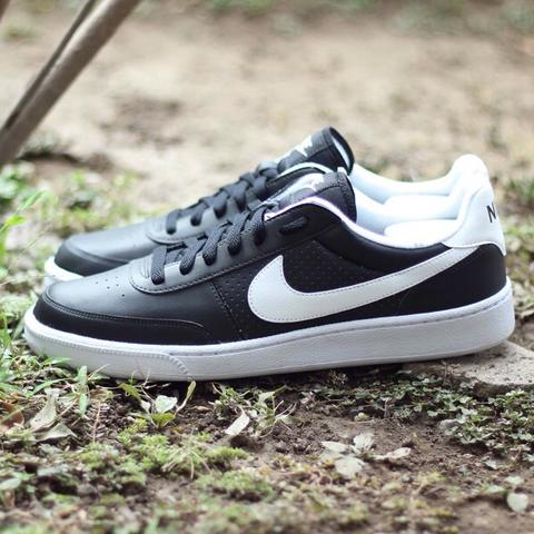 WTS NIKE CASUALS GRAND TERRACE & COURT ROYALE