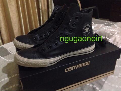 Terjual sepatu converse chuck taylor all star seri terbaru ... 0285cb09c1
