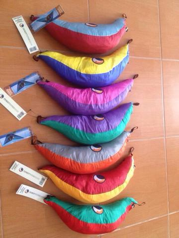 For Sell HAMMOCK , TREE STRAP , CARABINER Ticket To The Moon (TTTM)