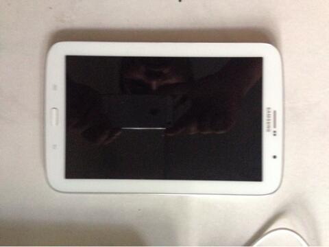 Samsung Galaxy note 8.0 GT-N5100 matot