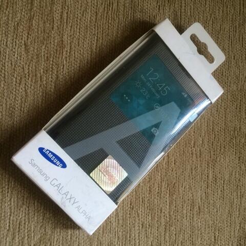 Spigen iphone 6/6s, samsung alpha & note 3 case all original