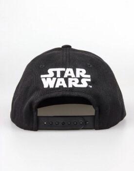 Snapback Hat Star Wars Darth Vader Official Merchandise Original