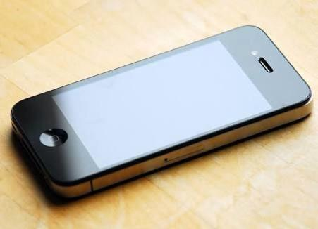 iphone 4 32gb GSM full set + bonus2 jogja yogya