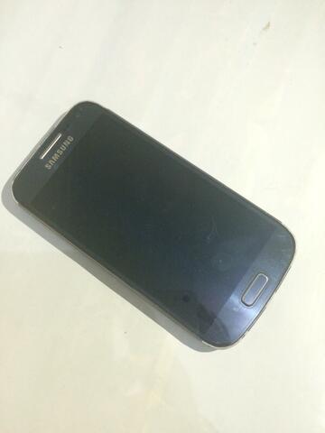 [verified seller] WTS SAMSUNG S4 Mini ex SEIN