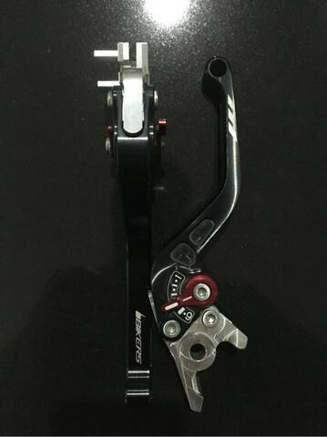 handle rem bikers original pcx / scoopy