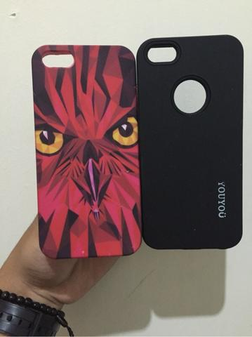 case second for iphone 5g or 5s