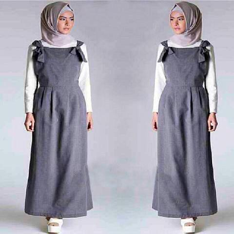 Dini Overall