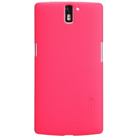 NILLKIN FROSTED HARDCASE FOR IPHONE, SAMSUNG, LG, XPERIA DLL