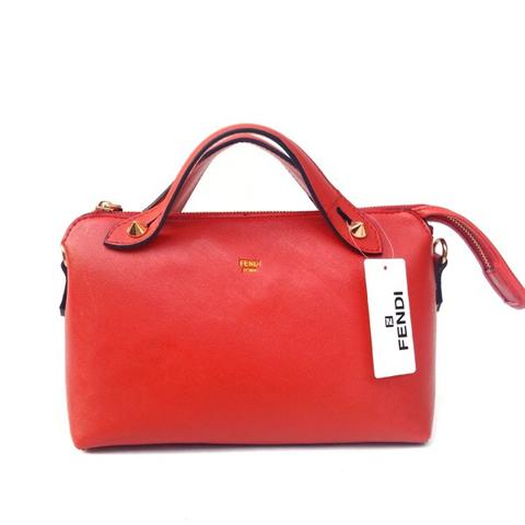 Terjual JUAL TAS REPLIKA BRANDED MURAH  Fendi By The Way IDR 160.000 ... e005076efc
