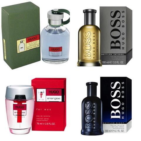 parfume , jual parfume Batam! , parfume ori batam