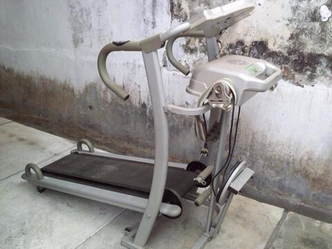 Alat Kebugaran Threadmill Yogyakarta