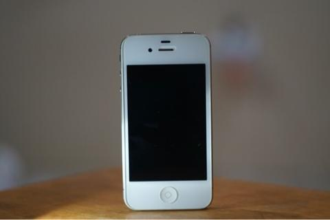 Iphone 4S 800ribu Hanya hari ini