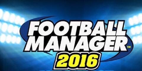 [PROMO LEBARAN] FOOTBALL MANAGER 2016 / FM 2016 + Megapack terlengkap BONUS FM 2015