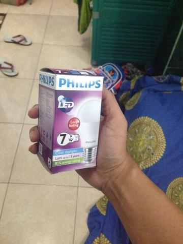 iphone 4S 64 gb SU japan