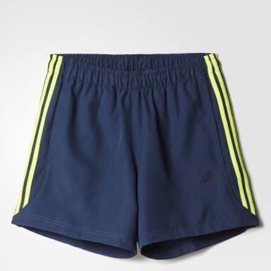 Adidas Sport Essentials 3-Stripes Chelsea Original