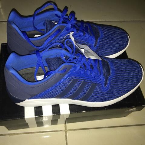 Adidas CC Fresh 2 M
