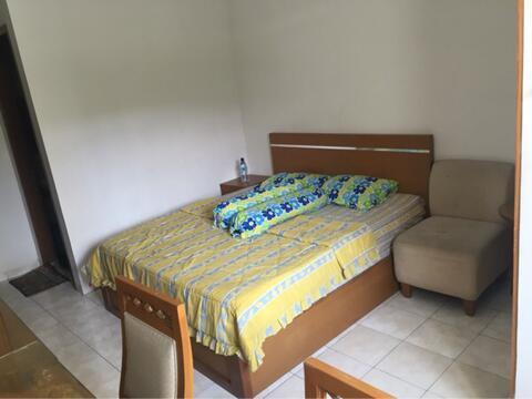 Sewa Apartemen Margonda Residence Depok Transit/Harian/Mingguan TERMURAH
