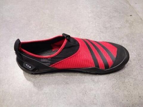 sepatu outdoor adidas cc jawpaw sl ori limited