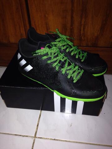 Adidas Ace 16.1 Cage Top Grade Futsal