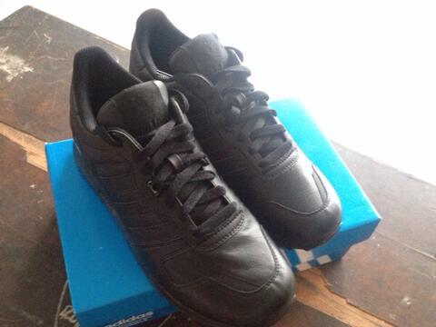 adidas zx 700 men