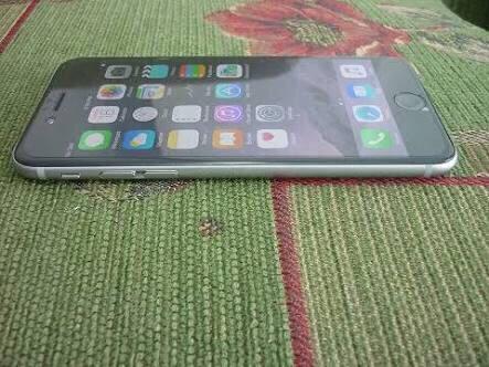 i phone 6 16GB FU