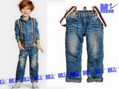 Boy 1474 Mee Set