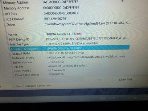 Acer Aspire V5-431PG