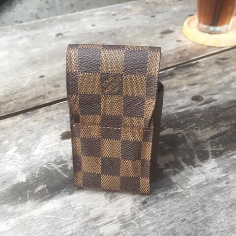 tas dompet aksesoris branded murah original only