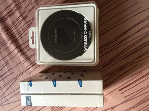 Samsung Galaxy Note 5, Dual Sim 32gb NEW