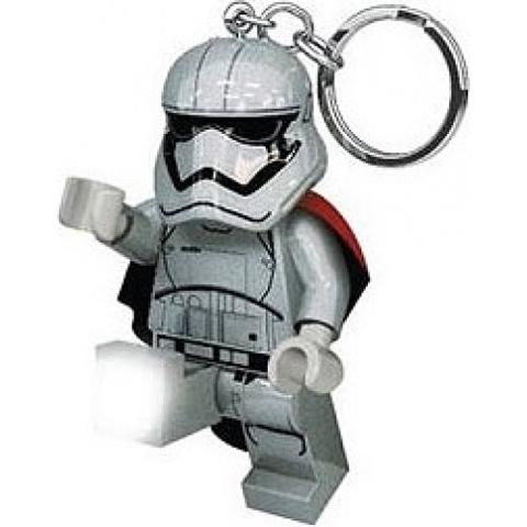 TOYS LEGO STAR WARS EPISODE VII POE DAMERON KEY LIGHT