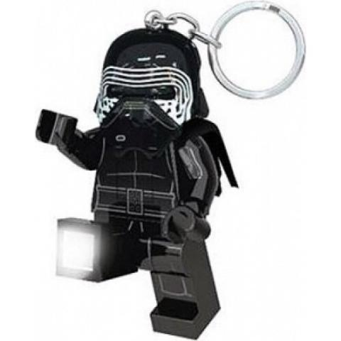 TOYS LEGO STAR WARS EPISODE VII KYLO REN KEY LIGHT