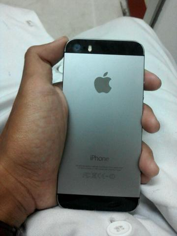 iphone 5s su 16gb space grey