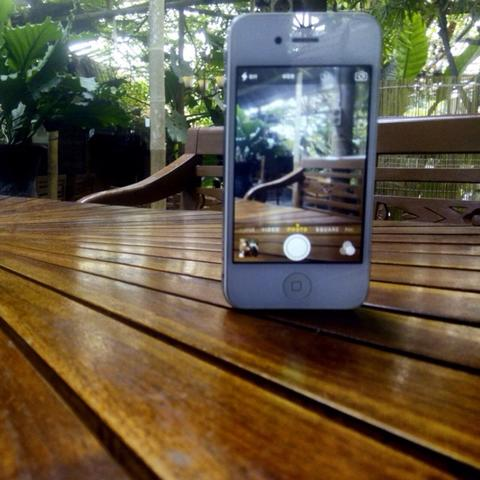 iphone 4s Jogja