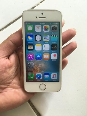iphone 5s 64gb silver murah batangan