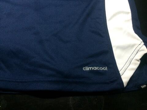 Adidas Climacool Tank Top Singlet Original