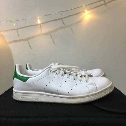 Adidas Stan Smith (2nd)