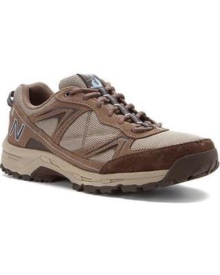 New Balance WW659BRS (USED) for Trail run