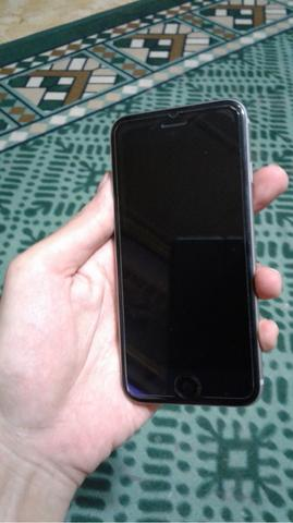 iphone 6 128gb space grey medan