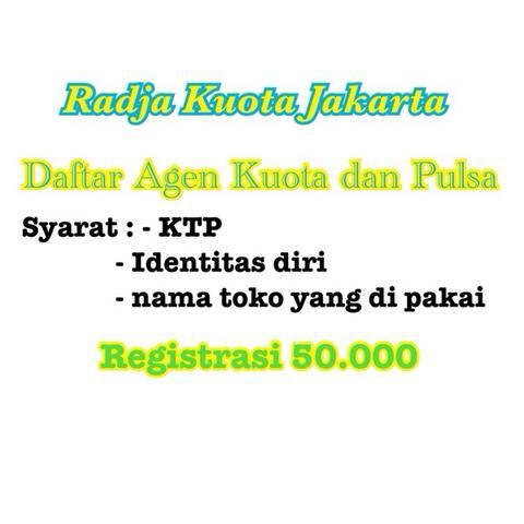 Image Result For Agen Pulsa Kabupaten Magetan Jawa Timur