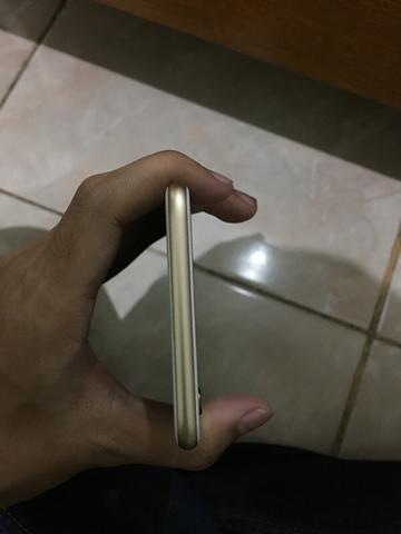 iPhone 6 Plus 16GB Like New 99% Parah cuy