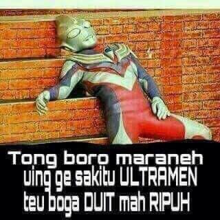 WTB > SxMini Q/ML limited atou Radius 60watt atau Avatar Rs 75 Bandung
