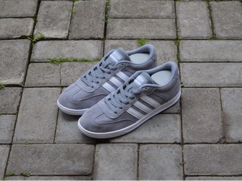 Adidas Neo Cross Court