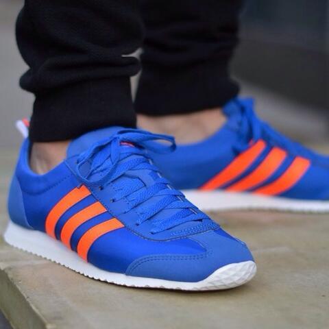 Adidas Neo Jog BNIB