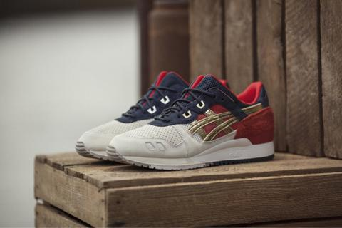 "asics x concepts ""boston tea party"""