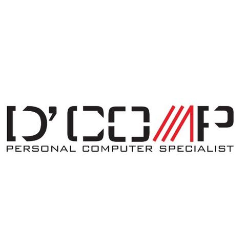 Jasa Rakit Komputer/PC [BANDUNG]