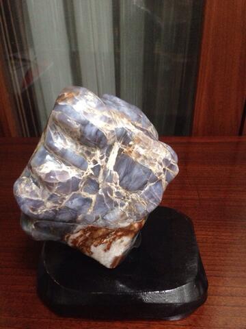 Batu Dorphal (Langka)