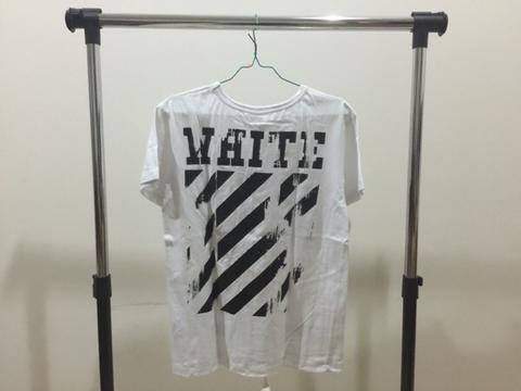 WTS / WTT Off White Caravaggio T Shirt ORIGINAL